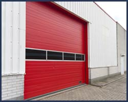 Neighborhood Garage Door Houston, TX 713-936-4626